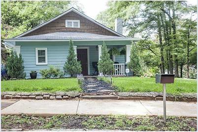 1392 McPherson Avenue SE - Photo 1