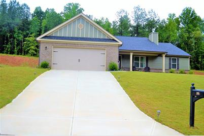 395 Emily Forest Way - Photo 1