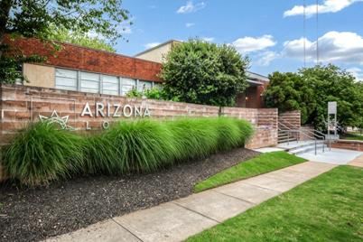 195 Arizona Avenue NE #155 - Photo 1