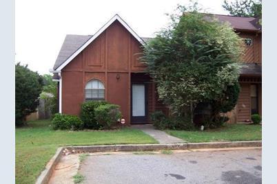 875 Heritage Oaks Drive - Photo 1