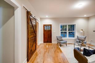 Atlanta, GA Foreclosures & Short Sales