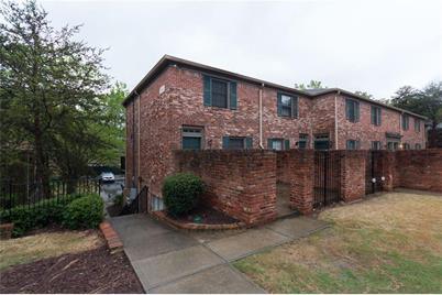 3087 Colonial Way #H - Photo 1