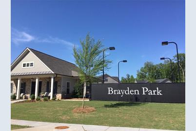 144 Brayden Park Drive - Photo 1