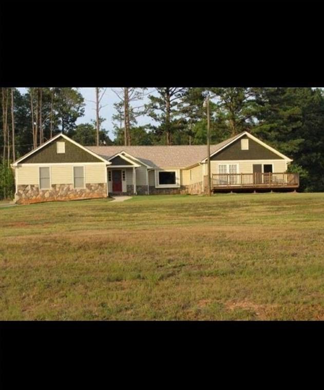 150 Benton Rd, Porterdale, GA 30014