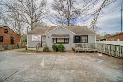 3312 Glenwood Road - Photo 1