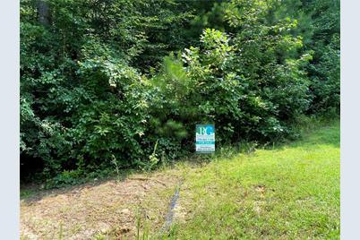 9081 Highland Creek Drive - Photo 1