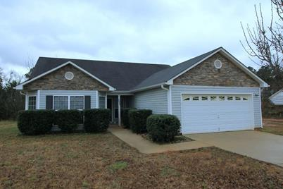 1032 Longview Trail Griffin Ga 30223 Mls 6112623 Coldwell