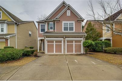 5805 Sterling Court - Photo 1
