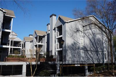 539 Granville Court - Photo 1