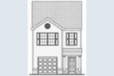 3486 Brycewood Drive - Photo 1