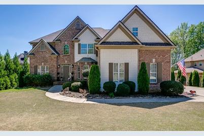 8935 Mossy Oak Drive - Photo 1