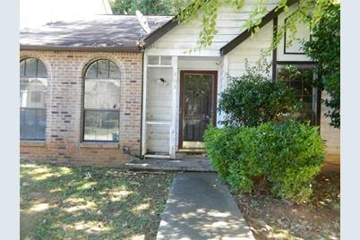 863 Brandy Oaks Lane - Photo 1