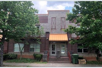 432 Ira Street SW #501 - Photo 1