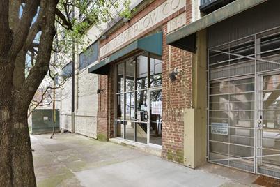 326 Nelson Street SW #311 - Photo 1