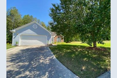 1273 Summerstone Trace - Photo 1