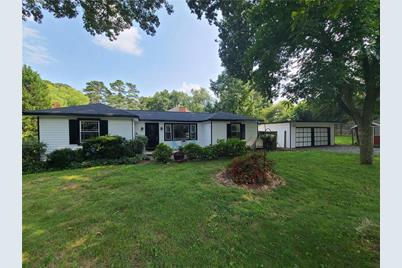 3260 Lower Roswell Road - Photo 1