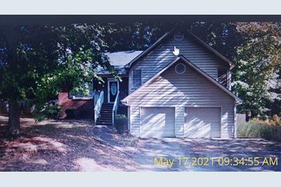 3168 Rock Creek Drive - Photo 1