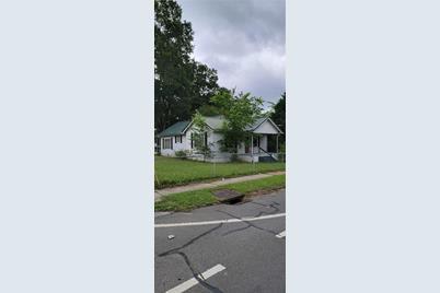 1003 N Piedmont Avenuew - Photo 1
