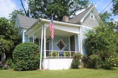 404 Confederate Avenue - Photo 1