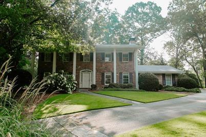 1375 Vista Leaf Drive - Photo 1