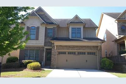 280 Brynfield Parkway - Photo 1