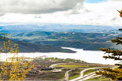 2923 W Jordanelle View Dr - Photo 1