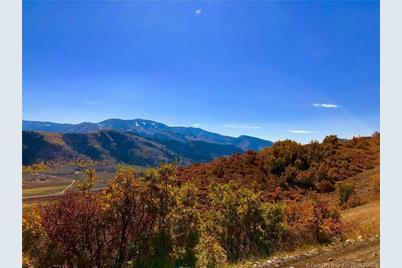 5575 Mountain View Road - Photo 1