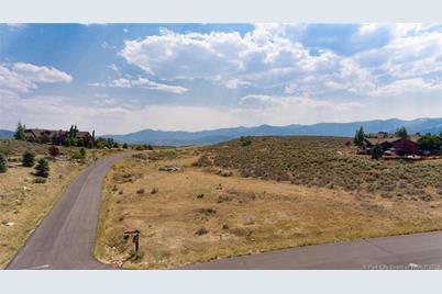 6855 Lupine Drive - Photo 1