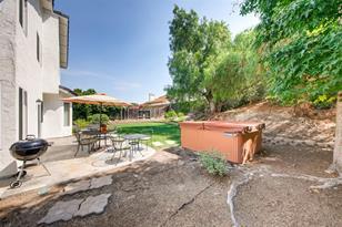 Oceanside, CA Homes For Sale & Real Estate