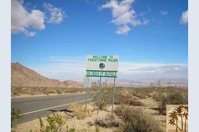 0 Highway 62 - Photo 1