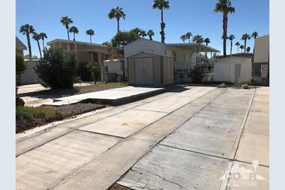 84250 Indio Springs Drive #302 - Photo 1