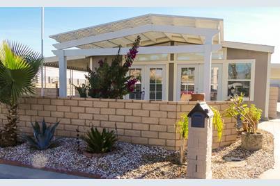 39486 Warm Springs Drive - Photo 1
