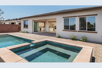 50460 Monterey Canyon Drive - Photo 1