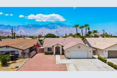 33215 Cathedral Canyon Drive - Photo 1