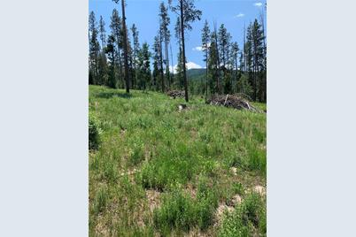 32448 Ute Trail - Photo 1