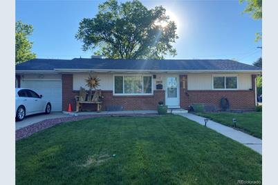 1905 S Perry Way - Photo 1