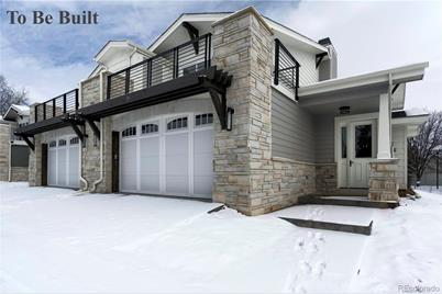 910 Hill Pond Road #9 - Photo 1