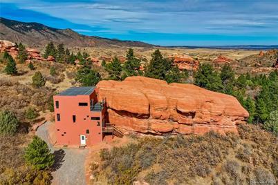 6619 Apache Place - Photo 1