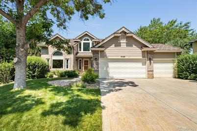 10149 Stoneridge Terrace - Photo 1