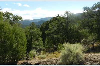 Lot 8 Mountain Ridge Lane - Photo 1