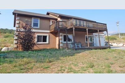 24100 County Road 301 A - Photo 1