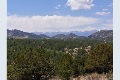 Lot #2 Dilley Ranch #1 - Photo 1
