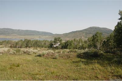 31640 & 31660 & 3 Apache Trail - Photo 1