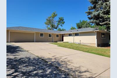 7878 W 119th Place - Photo 1