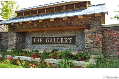 16300 Fairway Drive - Photo 1