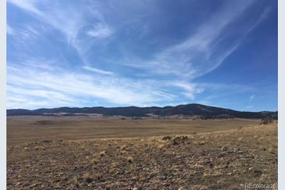 749 Pack Saddle Road - Photo 1