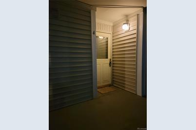 2725 W 86th Avenue #4 - Photo 1
