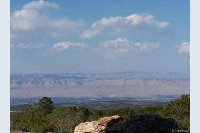 7 Elk Ranch Road - Photo 1