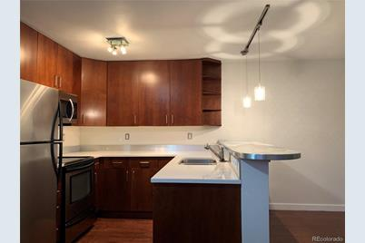 500 E 11th Avenue #405 - Photo 1