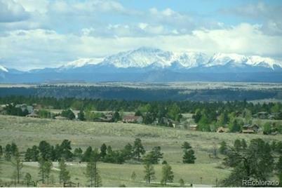 0 Betts Ranch Road - Photo 1